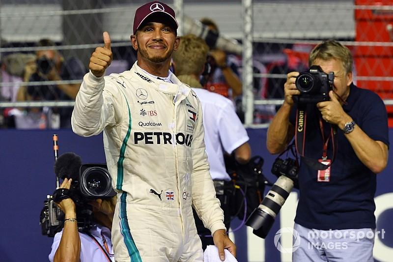 """Az F1-es szakértők szerint a """"szombat délutánok királyát"""" Vettel motiválja"""