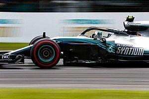 The engine tech that will define F1's next aero war