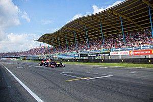 MotoGP-rijders tegen komst Formule 1 naar Assen