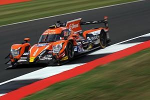 G-Drive Racing дебютирует в Азиатской серии Ле-Ман