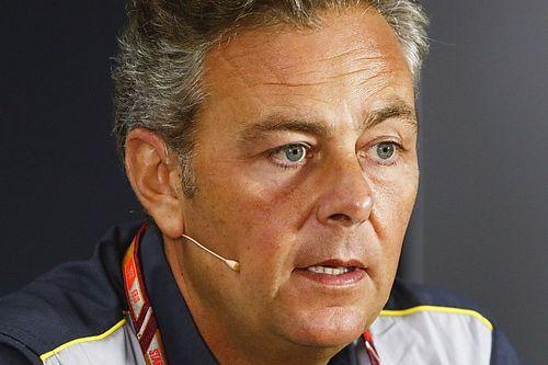 Pirelli: Q3 kuralı ortadan kalkarsa takımlar istedikleri lastiği seçebilir