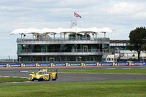 De Vries spreekt van 'heel positief' WEC-debuut na vijfde plaats op Silverstone