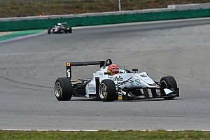Topjet F2000 Italian Trophy: Bottiroli domina Gara 1 a Brno