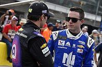 NASCAR: Hendrick terá Bowman como piloto do #48 de Johnson em 2021