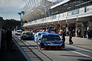 Stock Light: Assista AO VIVO a corrida 1 da etapa de Interlagos