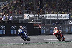 Analyse: Vijf conclusies na de Grand Prix van Groot-Brittannië