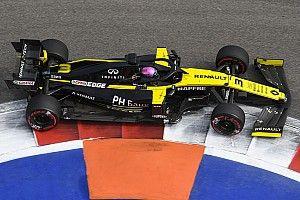 Analyse: Waarom Renault niet rouwig is om verlies van F1-klanten