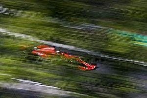 Jön a Ferrari új motorja, mely 20 lóerővel lehet erősebb