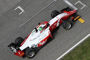 Ricco montepremi per la Formula Regional 2020