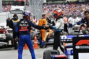 Kubica új F1-es rekorder lett: 8 év, 8 hónap, 14 nap