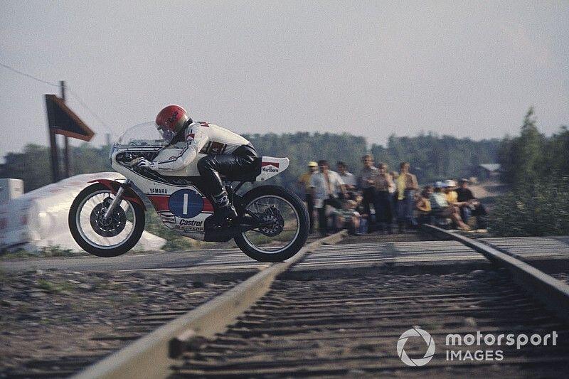 MotoGP'yi tanıyalım!