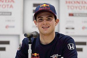 O'Ward: Verstappen es el gran reto que enfrenta Albon