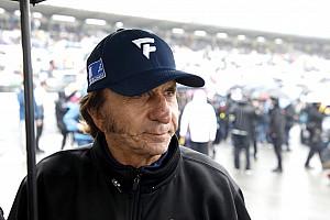 73-летний Эмерсон Фиттипальди примет участие в онлайн-гонке