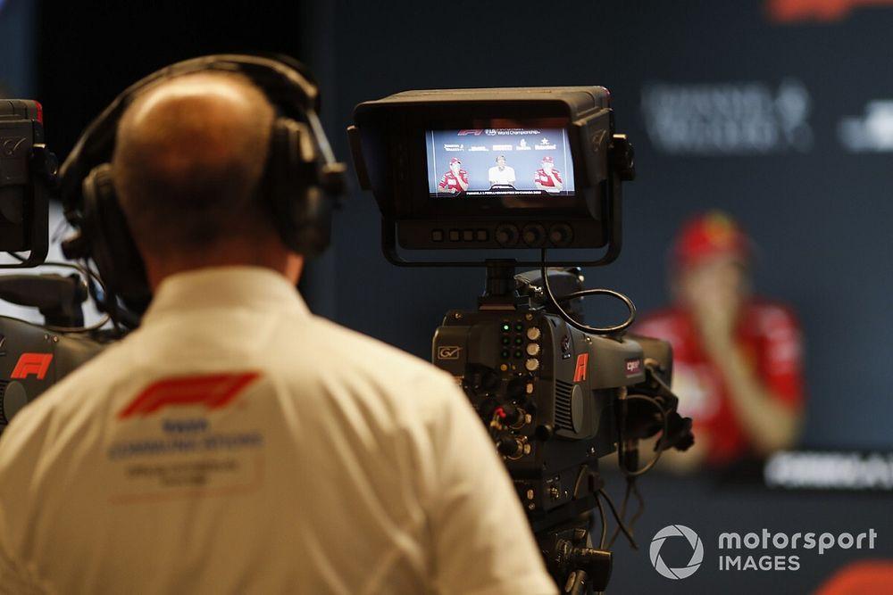 Az M4 Sport stábja nem lesz ott Ausztráliában és Bahreinben