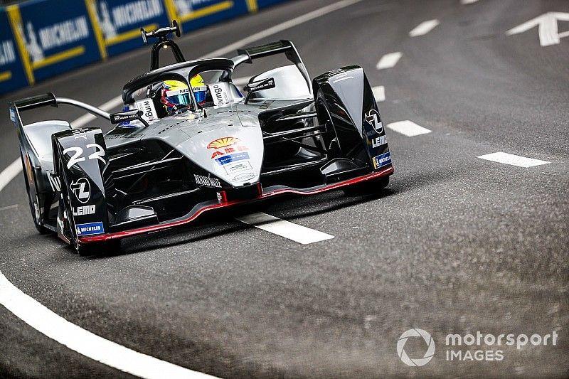 FIA: Formula E twin-motor ban a cost-saving decision