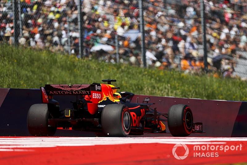 F1-coureurs komen met voorstellen: Zo maken we de sport beter