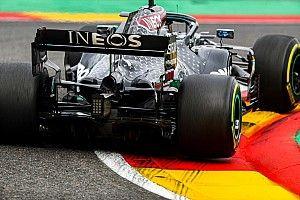 F1ベルギーGP決勝戦略予測:1ストップ主流? ミディアムの使い勝手◎