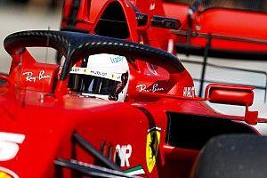 Racing Point: Vettel kan motivatie en plezier hervinden in 2021