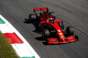 Affaire Racing Point : Ferrari pose ses conditions
