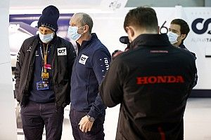 Tost: A Renault-motor visszalépés lenne, a gyártók pedig direkt húzzák az időt