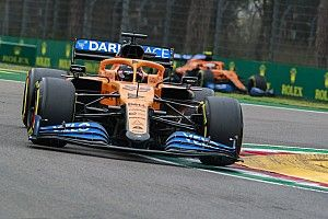 Fast-tracking upgrades key to McLaren F1 progress - Seidl