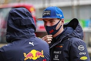 """Verstappen """"could feel"""" Honda's F1 exit was coming"""
