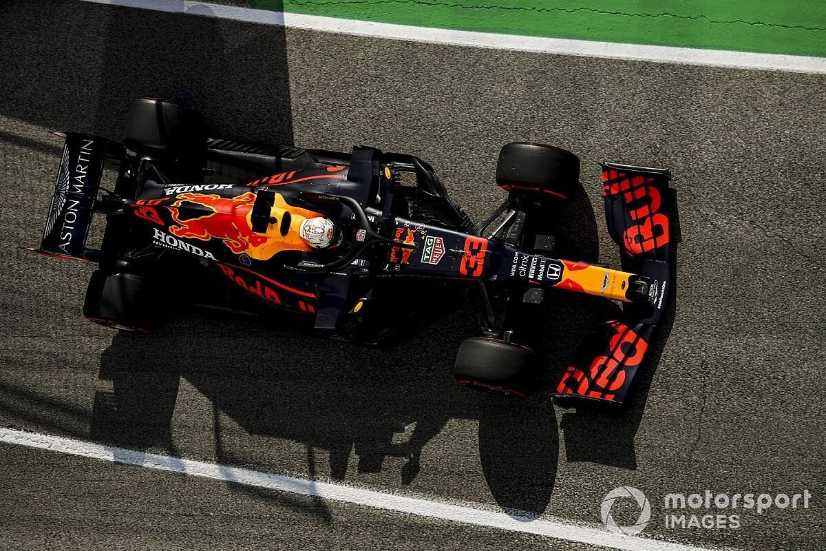 ホンダ、レッドブルのPUプロジェクト引き継ぎにコメント「F1やファンのためにも正しいこと」