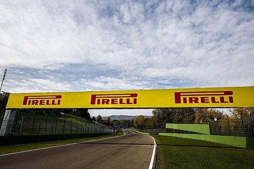 Az F1-es csapatok újra tesztelhetik majd a 2021-re szánt végleges keverékeket