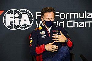 Horner és Wolff is elhalasztaná az F1 új bioüzemanyagának bevezetését