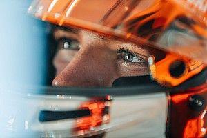 Лучшие фото Гран При Эмилии-Романьи: суббота