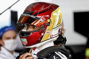 Porsche explains Wehrlein Puebla Formula E disqualification