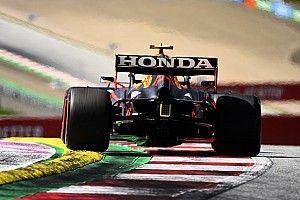 """Horner over motorproject Red Bull: """"Alleen Ferrari wilde ons"""""""