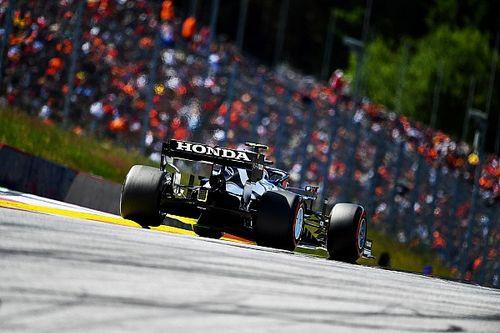 Strategie F1: GP d'Austria aperto a più soluzioni