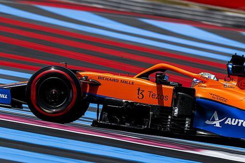 A Pirelli már idén új F1-es gumikkal reagálhat a bakui botrányra