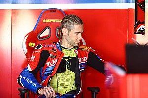 Daftar Pembalap Incaran Team HRC bila Alvaro Bautista Pergi