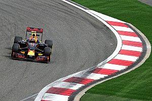 Red Bull can threaten at all tracks now - Kvyat