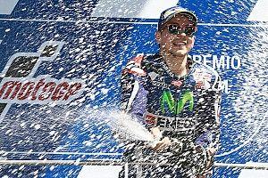 """Lorenzo zurück zu Yamaha? """"Werde gutes Motorrad haben"""""""