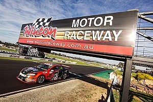 Supercars co-promotion key to new Winton deal