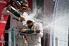 Mondiale Costruttori F.1: la Ferrari resta seconda ma la Red Bull è vicina