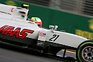 Haas says rivals should welcome F1 approach