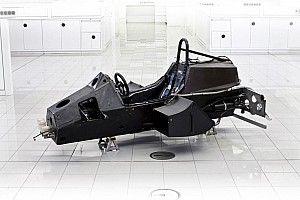 Hoe Barnard voor een revolutie zorgde in de Formule 1
