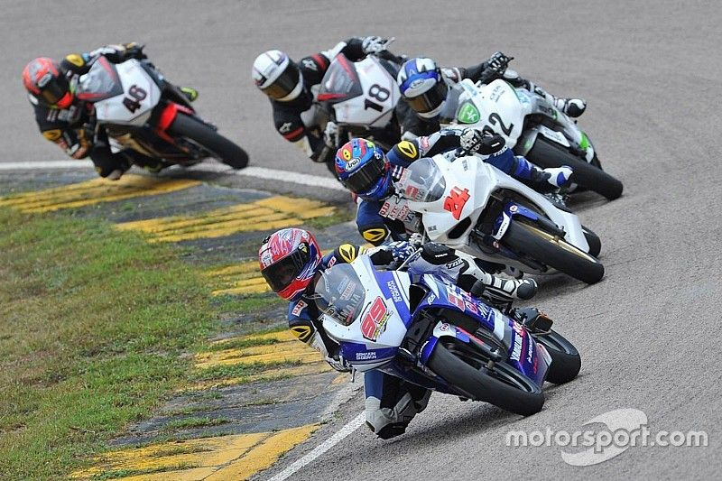 Malaysia ARRC: Krishnan, Rajiv finish in points