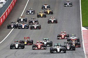 Ecco gli orari TV di Sky e Rai del Gran Premio di Gran Bretagna