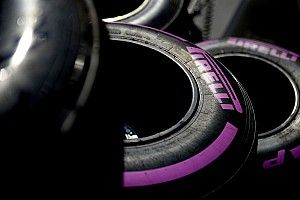 Singapore GP tyre selection: Ferrari maxes out on ultrasofts
