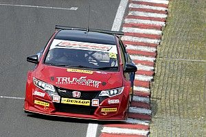 Lloyd forced to stand down from Eurotech drive