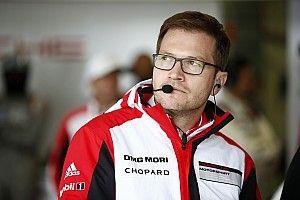 Анализ: зачем McLaren понадобился новый руководитель?
