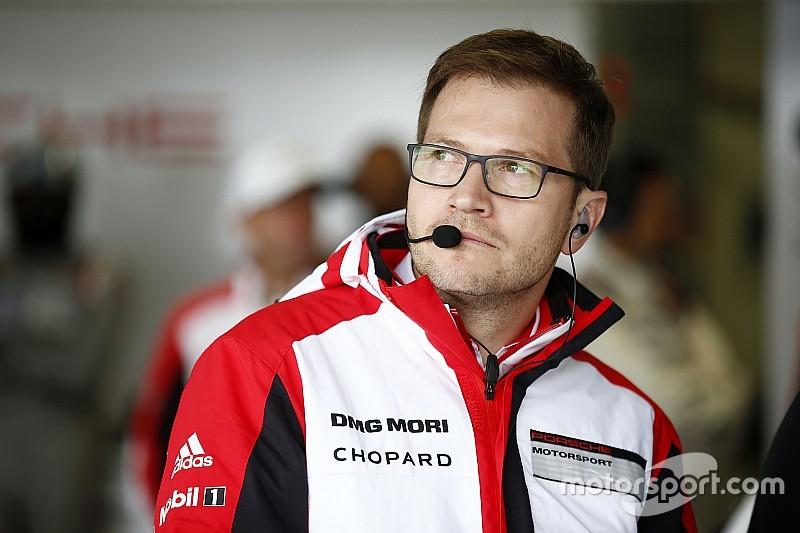 "Formula 1, Webber: ""Seidl sarà cruciale in McLaren"""