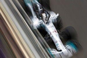 Гонщиков Ф1 предупредили о «сумасшедших» порывах ветра в Баку