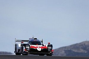 """Toyota faces """"unprecedented challenge"""" to win Le Mans"""