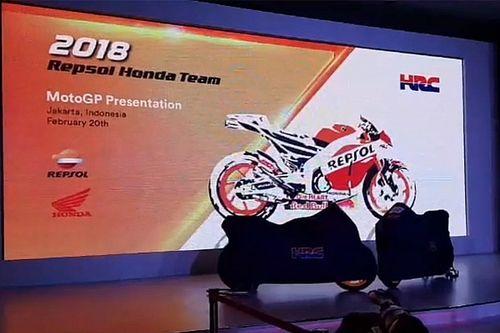MotoGP-Bikes 2018: Übersicht und Technikanalyse